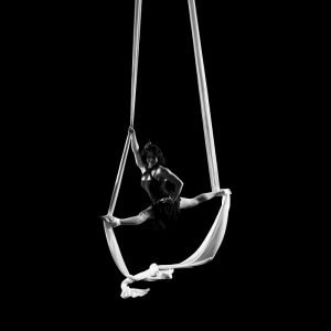 trapeze, dance, circus Photography